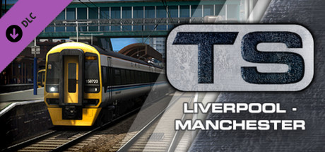 File:Liverpool-Manchester Route Add-On Steam header.jpg