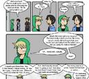 537:Ky's Fluidity