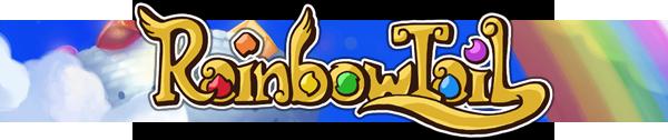Rainbowtail