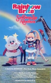 File:Rainbow Brite's San Diego Zoo Adventure video-cover.jpg