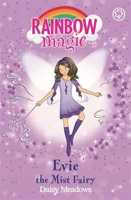 Evie-the-mist-fairy