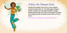 AshleyProfile