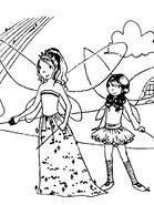 Fairy godmother3