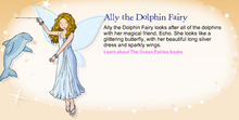 AllyProfile