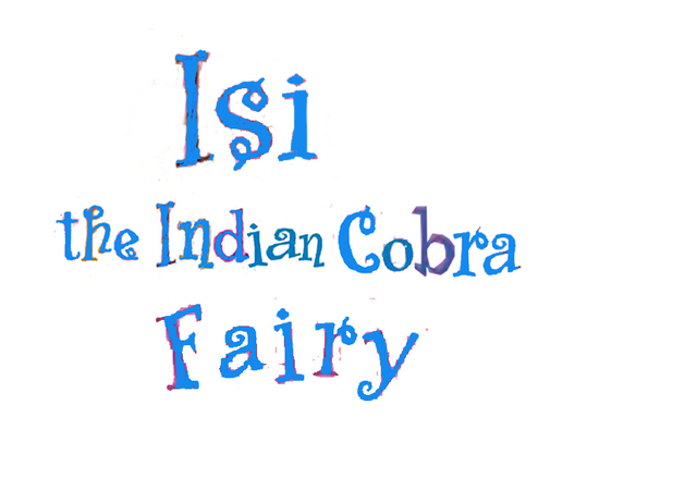 File:Isi word art.png