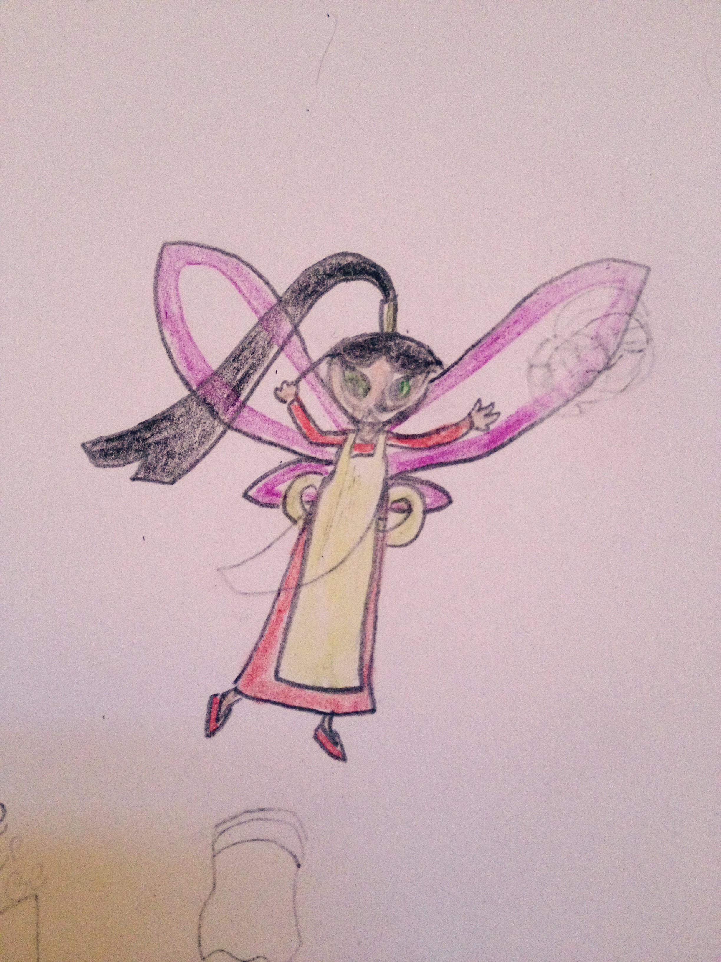 File:Tani the Weddingcake fairy.jpg