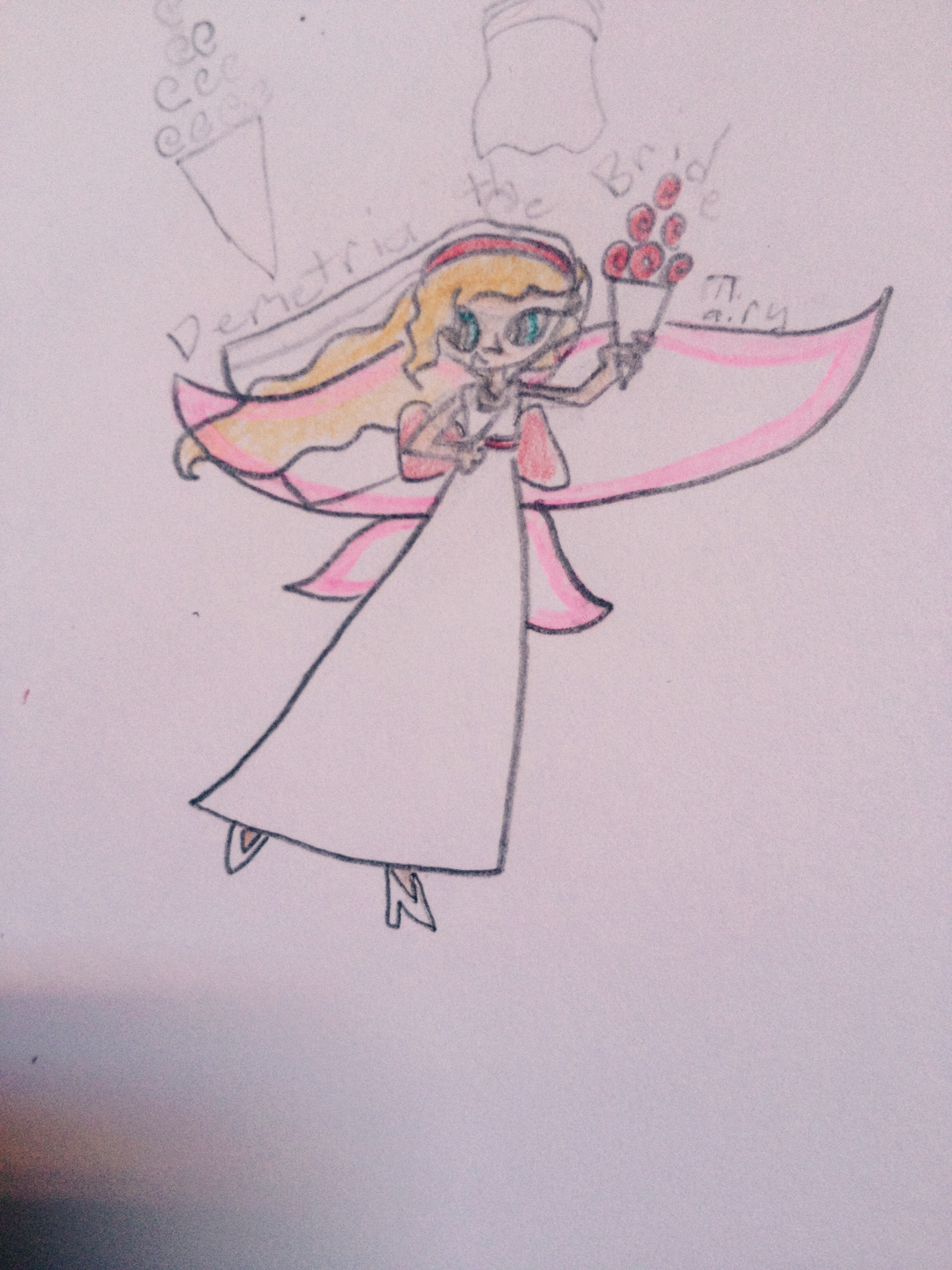 File:Demetria the Bride Fairy.jpg