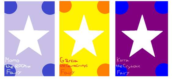 File:YouTuber Fairies bookcovers 2.png