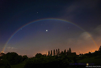 File:Moonbow431x290-1-.jpg