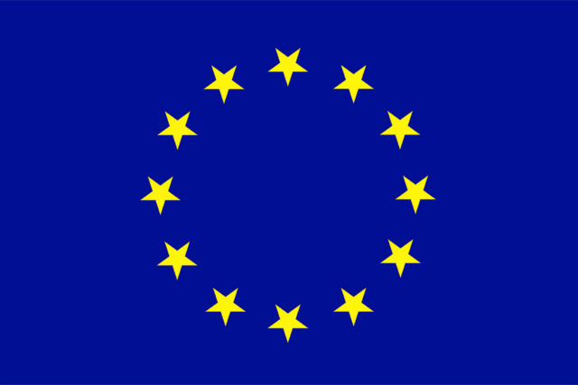 File:Europe flag.png