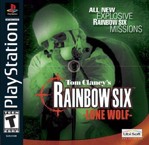 File:R6 lone wolf.jpg
