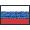 Spetsnaz Flag.png