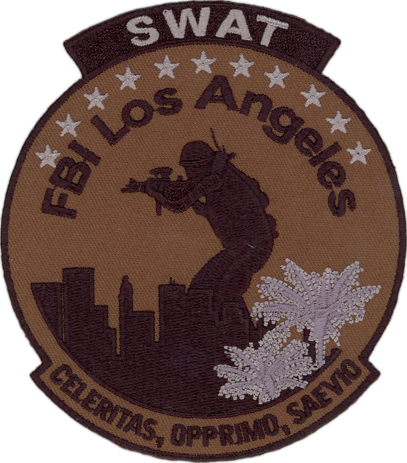 fbi swat | rainbow six wiki | fandom powered by wikia, Cephalic Vein