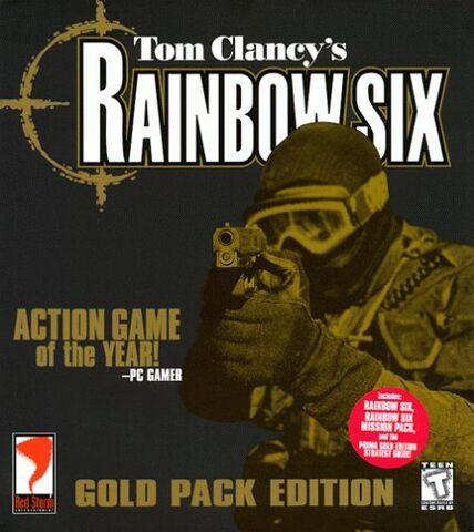 File:Rainbow Six.jpg