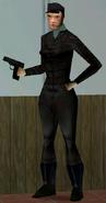 AngelWire Terrorist2