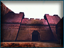File:Nadar Fortress.png