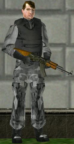 File:Copycat Terrorist AK47.png
