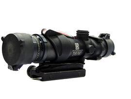 800px-PEO Trijicon M150 RCO