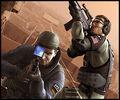Thumbnail for version as of 20:37, September 4, 2007
