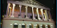 Antoninum Opera House