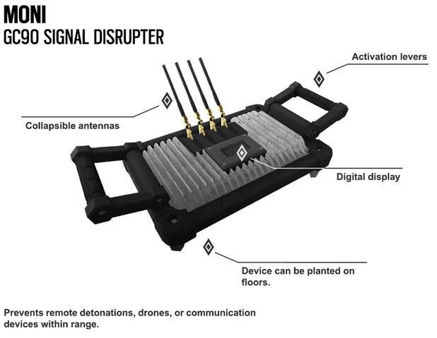 File:Signal disruptor mute gadget.jpg