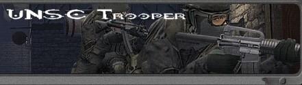File:UNSCTrooperSig.jpg