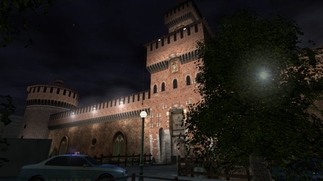 File:Castle in Milan.png