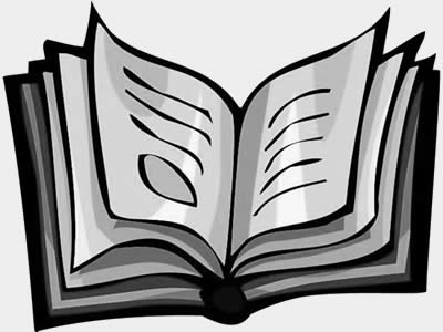 File:History book.jpg