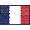 File:GIGN Flag.png