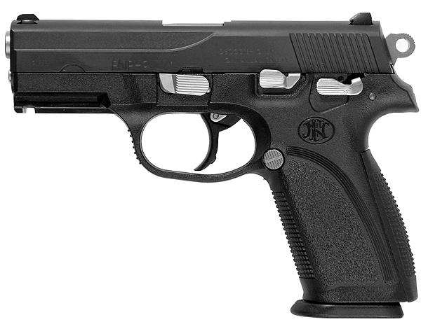 File:FNP-Pistol.jpg