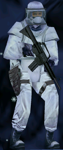 File:Arctic Heavy.png