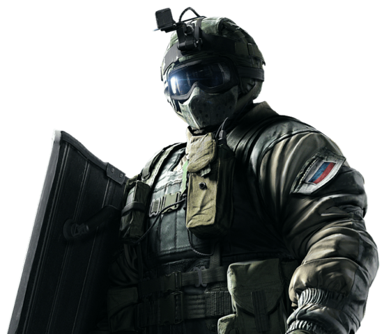 File:Fuze Portrait.png