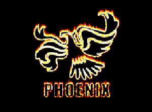 File:Phoenix Group.png