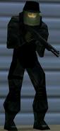 Black Hvy Suit R6