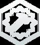 R6SBI-tweaks-icon
