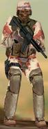Desert Heav