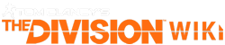 The Division Wiki wordmark.png