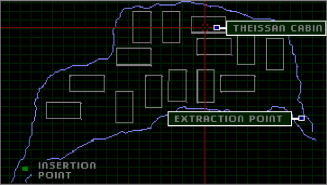 File:Mission4 map.png