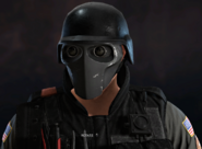 Thermite Orbit