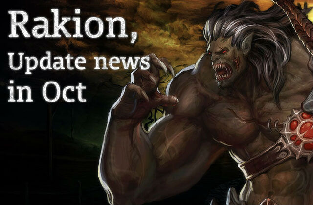 File:Oct 2012 custom banner 1.jpg