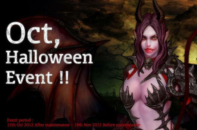 File:Oct 2012 custom banner 2.jpg