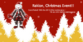 Thumbnail for version as of 12:25, December 12, 2012