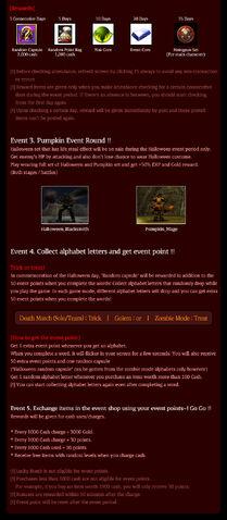 File:Oct2012 event05.jpg