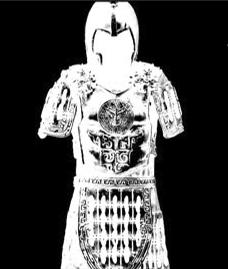 File:Spirit Armour.png