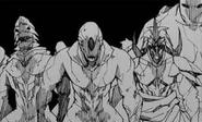Zombie Group