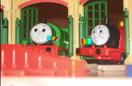 File:James and Percy.png