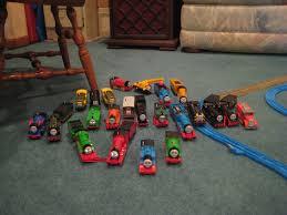 File:Thomas The Trackmaster Show.jpg