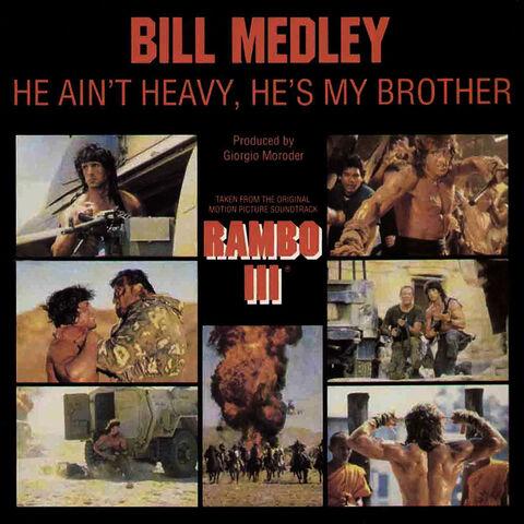 File:Giorgio-moroder-bill-medley-he-aint-heavy-hes-my-brother-rambo-3-single.jpg