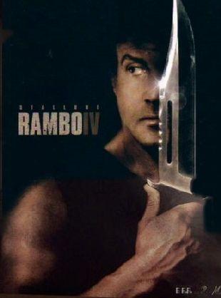 File:Rambo4 310.jpg