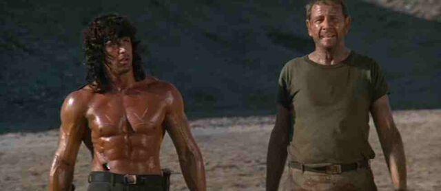 File:Rambo 3 Trautman11.jpg